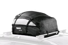 Rental store for Thule CargoBag 16 Cubic Ft. in Fulton MO