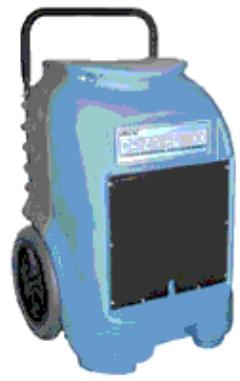 Rental store for Dehumidifier in Fulton MO