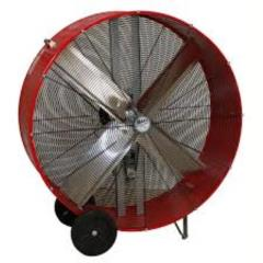 Rental store for Floor Fan 36 in Fulton MO