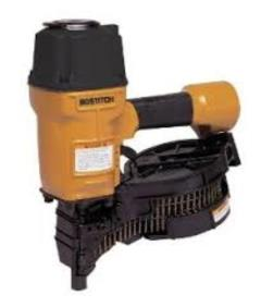 Rental store for Framing Nailer, Coil Fed in Fulton MO