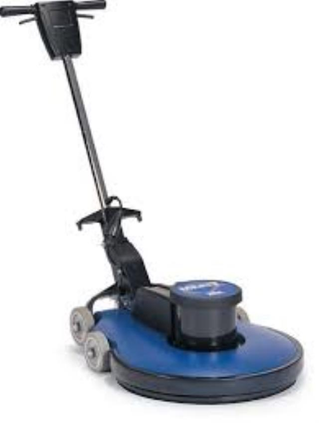 where to find high speed floor polisher 20 in fulton