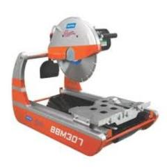 Rental store for Block  Brick  Saw 14  Electric in Fulton MO