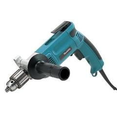 Rental store for Hammer Drill 1 2  Small in Fulton MO