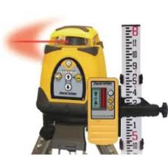 Rental store for Laser Level Interior  Exterior in Fulton MO