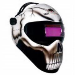 Rental store for WELDING HELMET  AUTO DARK in Fulton MO