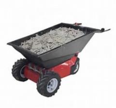 Rental store for ELECTRIC Wheel Barrow, E-750 in Fulton MO