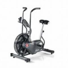 Rental store for Exercise Bike, Schwinn AD6 in Fulton MO