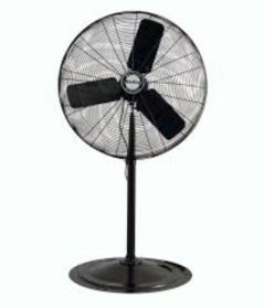 Rental store for Pedestal Fan 36 in Fulton MO