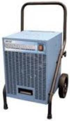 Used Equipment Sales Dehumidifier, Small in Fulton MO