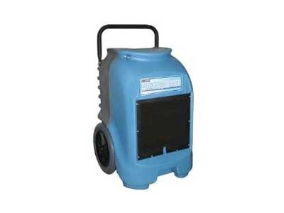 Rent Dehumidifiers & Scrubbers