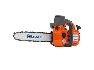 Rent Chainsaws, Chippers, Stump Grinders